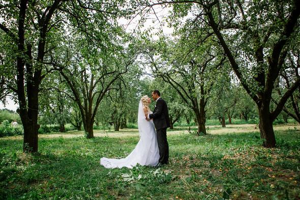 Мехмед и Ирина - фото №23