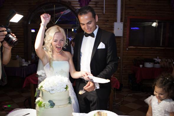 Мехмед и Ирина - фото №50