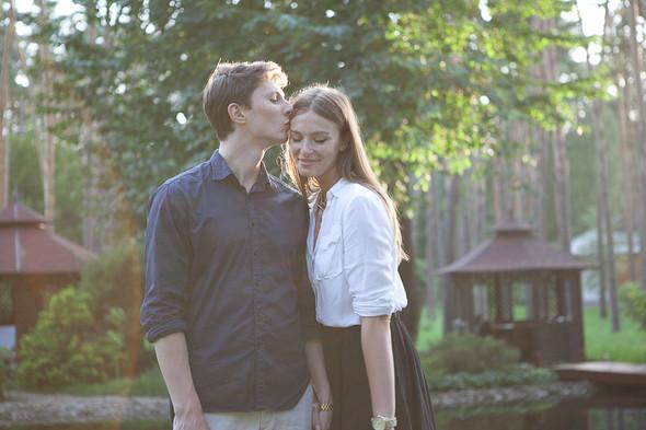 Love Syory Артема и Насти - фото №31