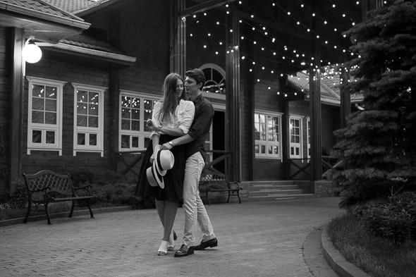 Love Syory Артема и Насти - фото №44