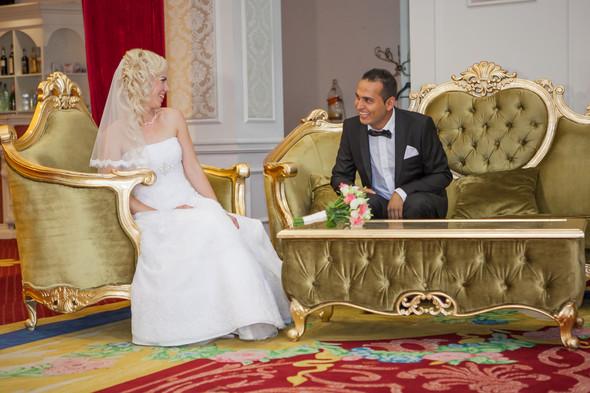 Мехмед и Ирина - фото №8