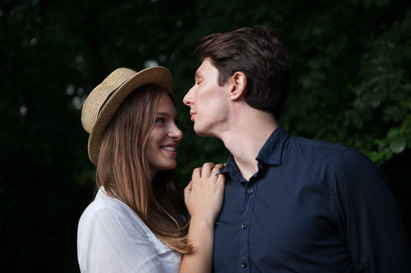 Love Syory Артема и Насти - фото №41