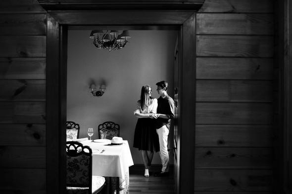 Love Syory Артема и Насти - фото №7
