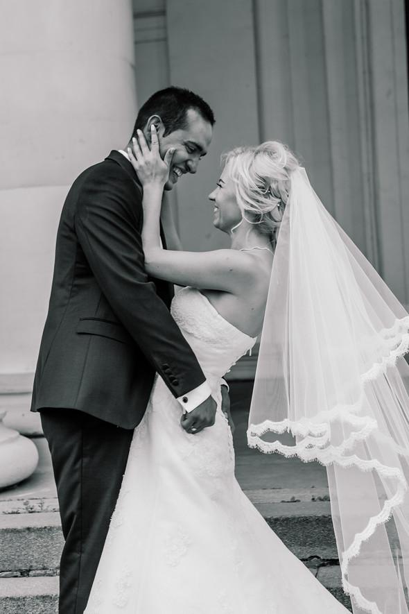 Мехмед и Ирина - фото №26