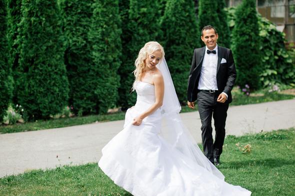 Мехмед и Ирина - фото №21