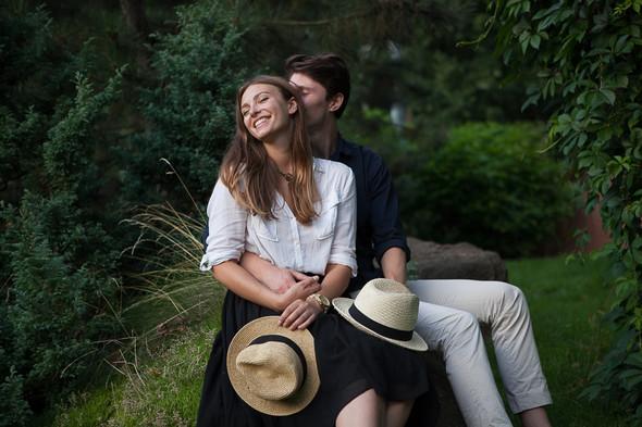 Love Syory Артема и Насти - фото №42