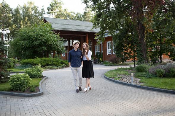 Love Syory Артема и Насти - фото №23