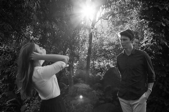Love Syory Артема и Насти - фото №30
