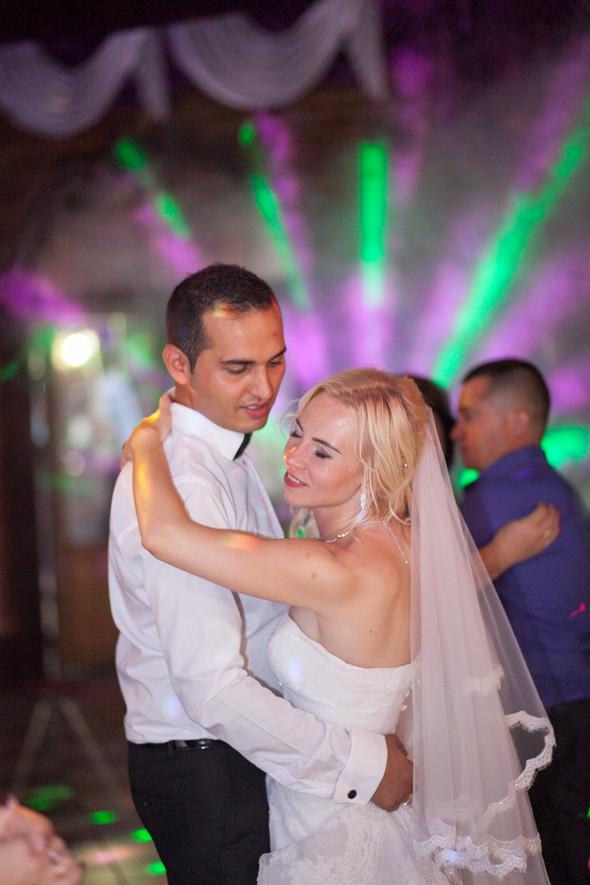 Мехмед и Ирина - фото №43
