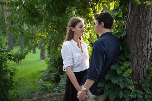 Love Syory Артема и Насти - фото №27