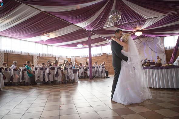 Мехмед и Ирина - фото №38