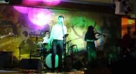 Алексей Бовкун - музыканты, dj в Одессе - фото 2