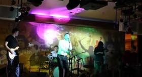 Алексей Бовкун - музыканты, dj в Одессе - фото 3