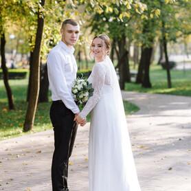 Назар Чопко - фотограф в Киеве - портфолио 6