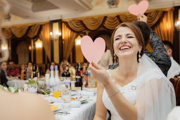 Світлана & Вадим - фото №27