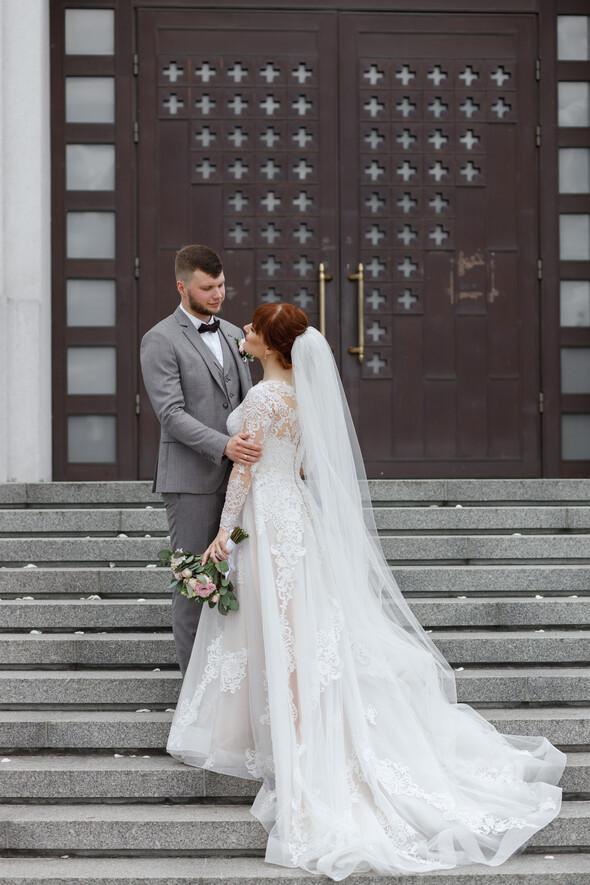 З любов'ю із Києва - фото №30