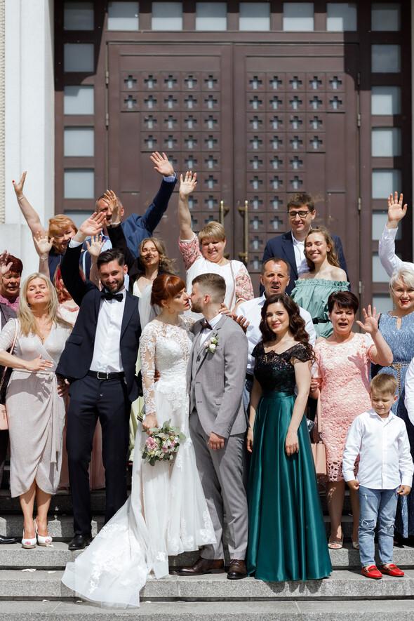 З любов'ю із Києва - фото №29