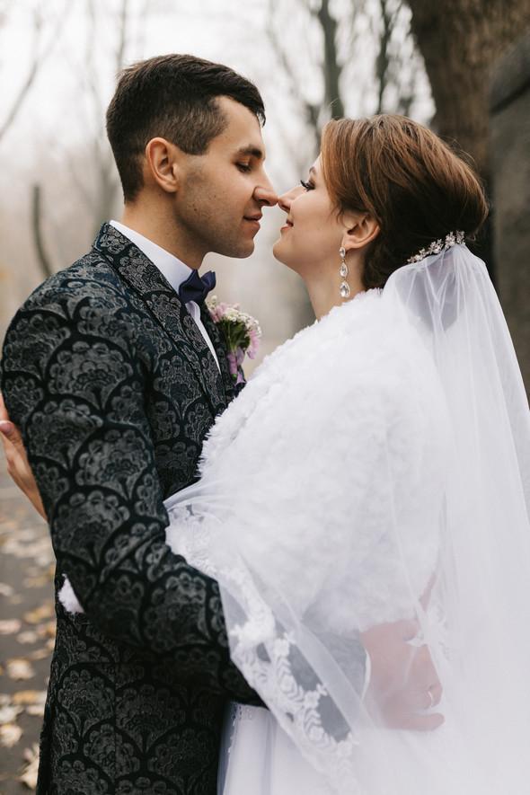 Світлана & Вадим - фото №11
