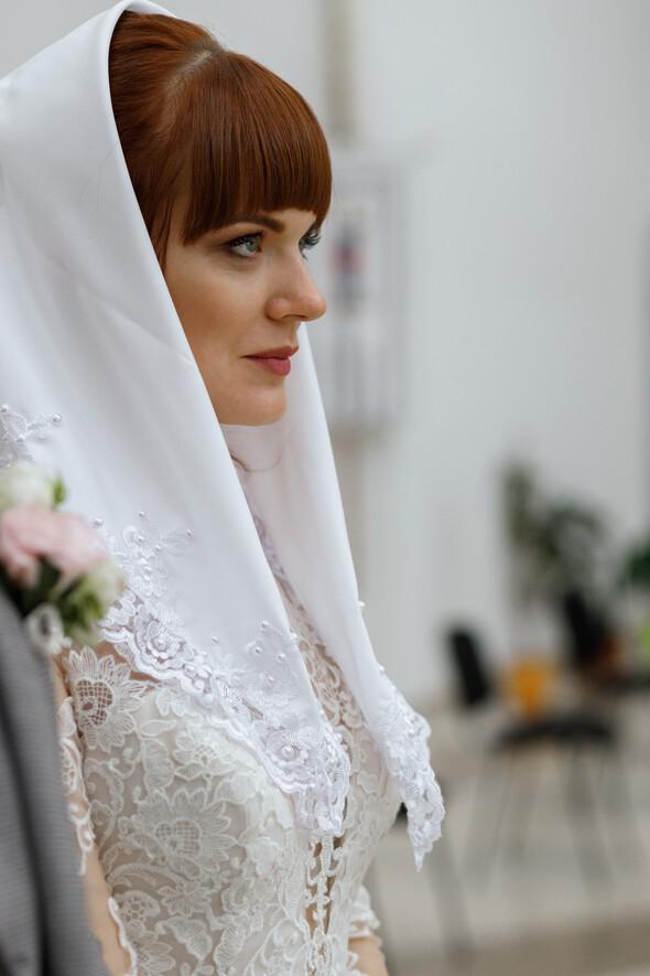 З любов'ю із Києва - фото №28