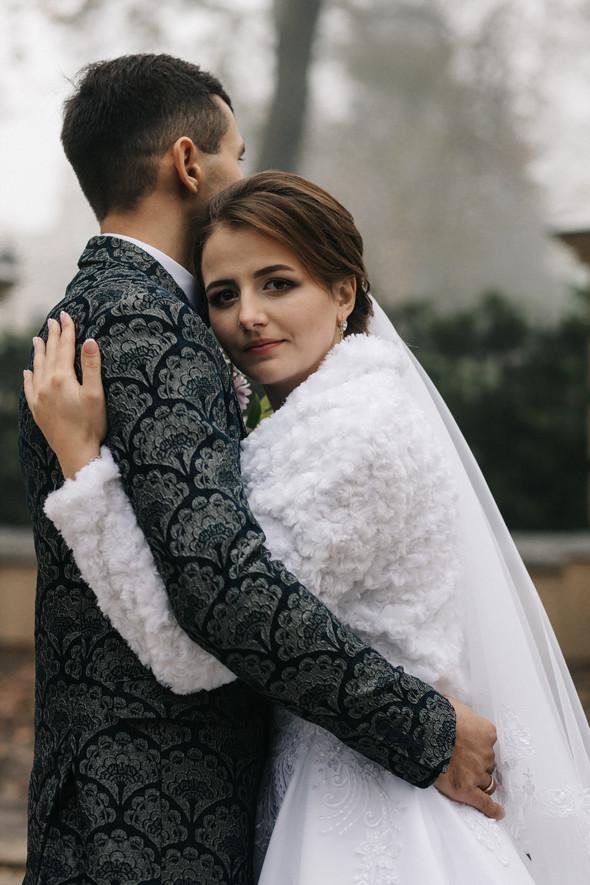 Світлана & Вадим - фото №6