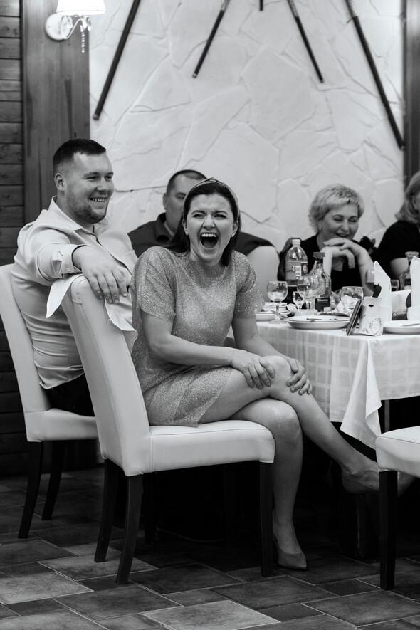 З любов'ю із Києва - фото №36