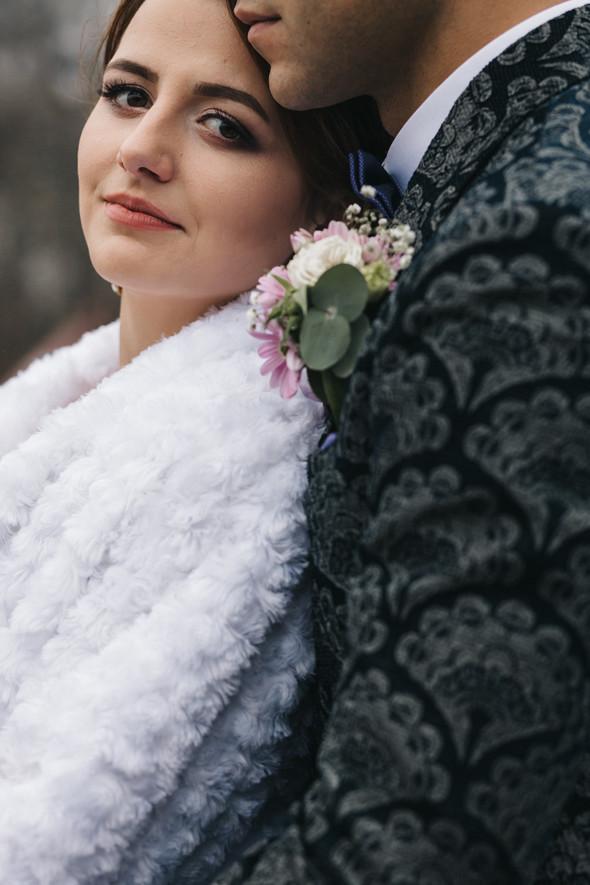 Світлана & Вадим - фото №18