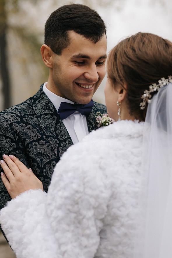 Світлана & Вадим - фото №5