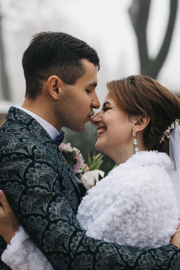 Світлана & Вадим - фото №7