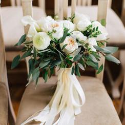 Menta Floral Design - фото 4