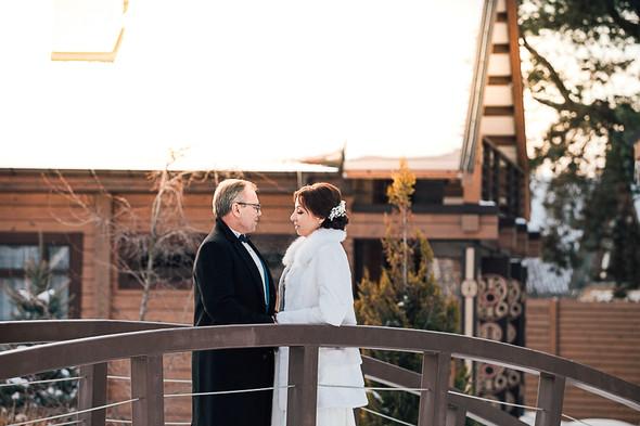 Лариса и Ярослав - фото №59