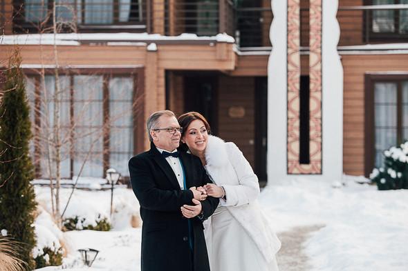 Лариса и Ярослав - фото №71