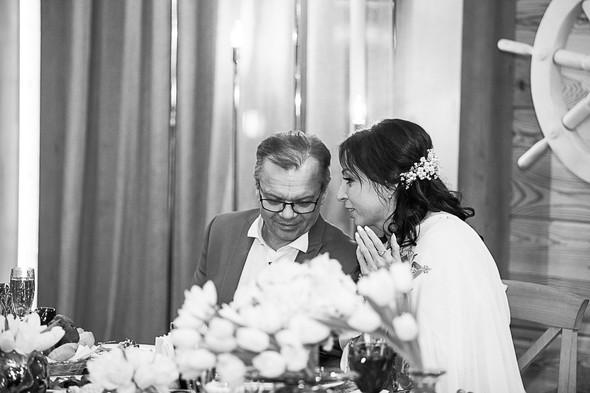 Лариса и Ярослав - фото №121
