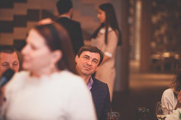 Лариса и Ярослав - фото №126