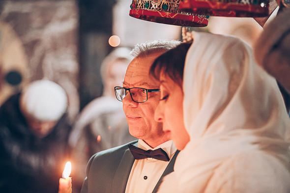 Лариса и Ярослав - фото №47