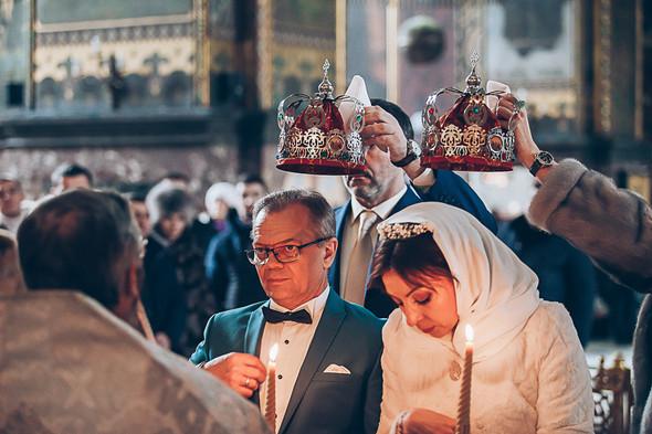 Лариса и Ярослав - фото №46