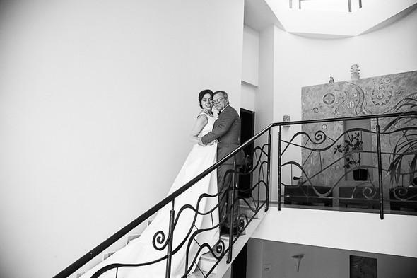 Лариса и Ярослав - фото №58