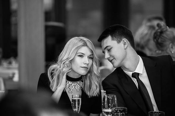 Лариса и Ярослав - фото №120