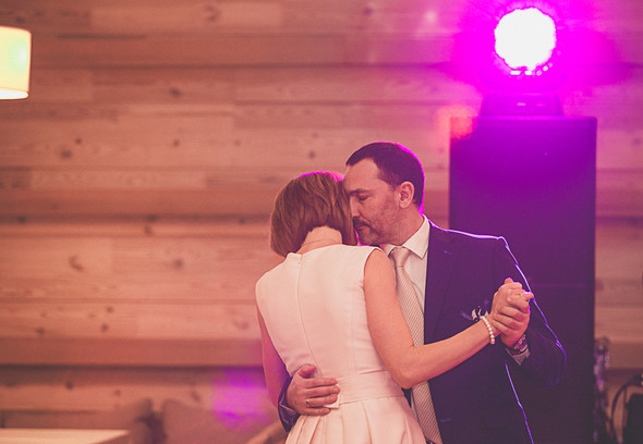 Лариса и Ярослав - фото №133