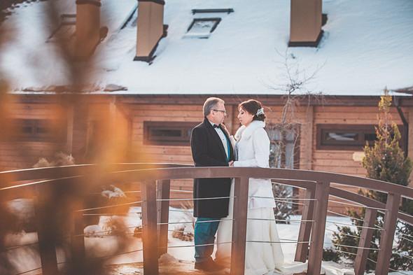 Лариса и Ярослав - фото №60