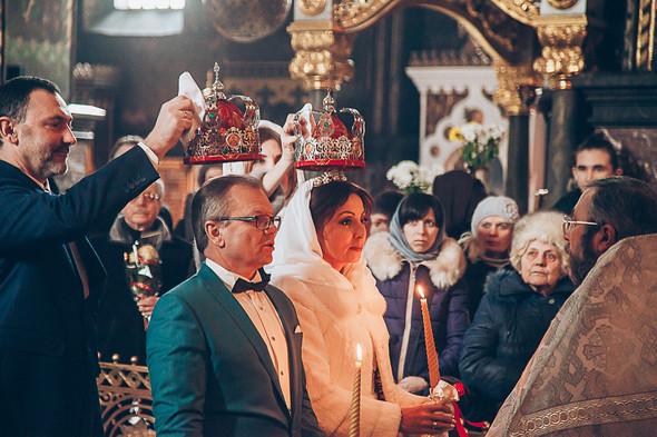 Лариса и Ярослав - фото №41
