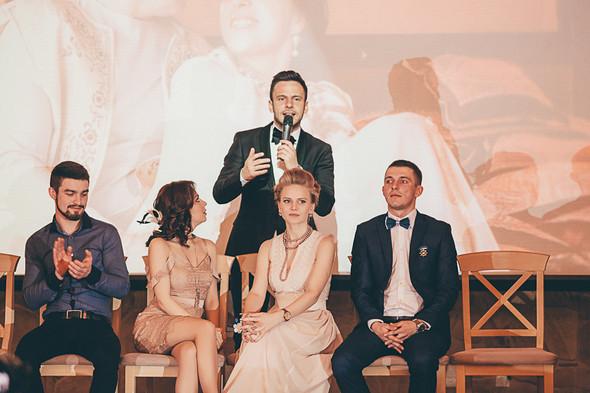 Лариса и Ярослав - фото №122
