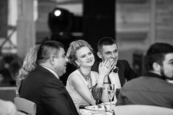 Лариса и Ярослав - фото №119