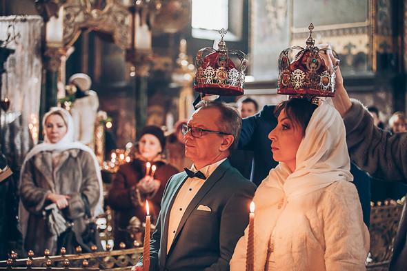 Лариса и Ярослав - фото №43