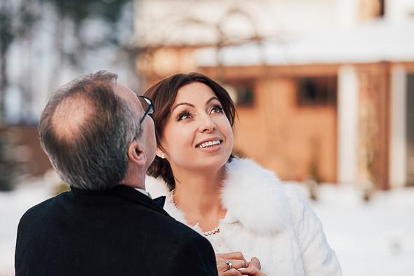 Лариса и Ярослав - фото №62
