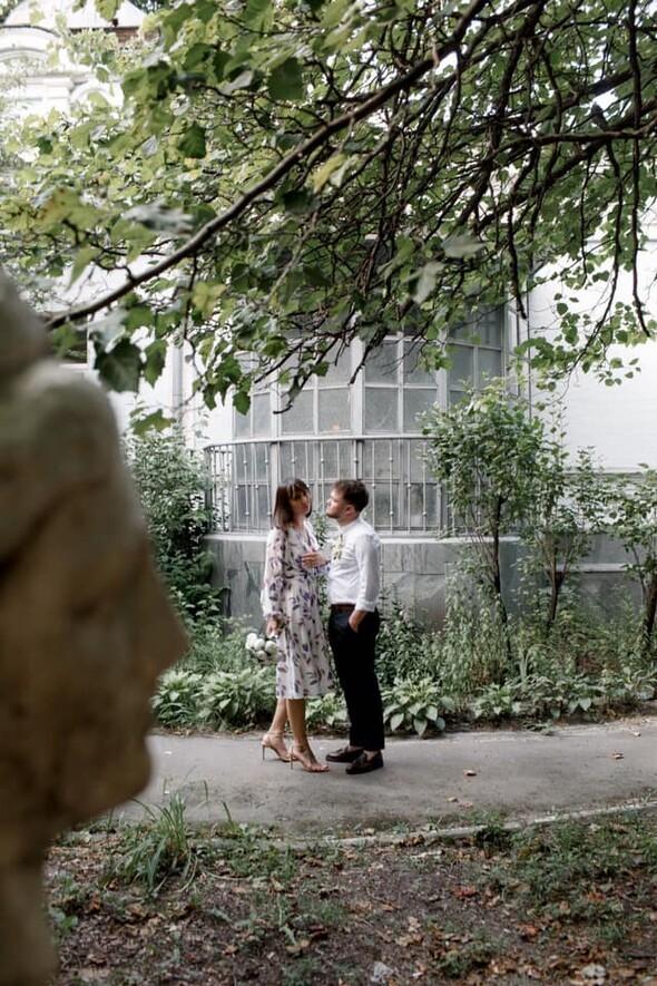 Весілля на двох - фото №5