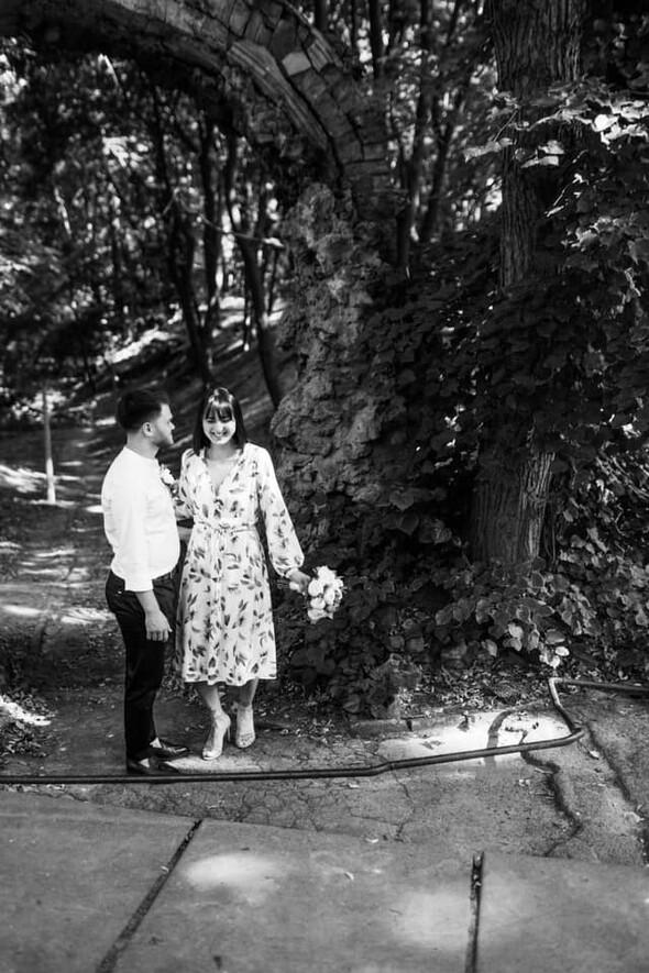Весілля на двох - фото №12