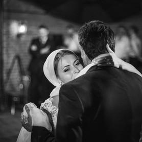 Emotion Moment - фотограф в Луцке - портфолио 2