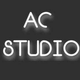 AC Studio