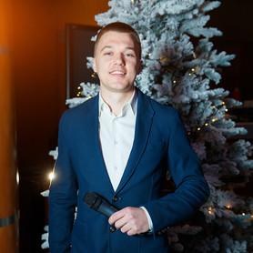Андрей Кит - портфолио 5