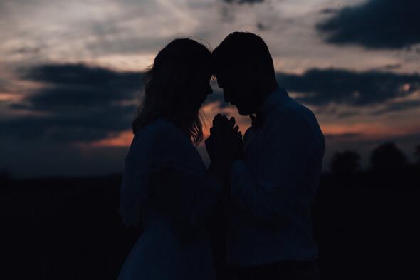 Иван и Елена - фото №17